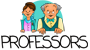 "PROFESSORS<span class=""sf-sub-indicator""><i class=""icon-angle-down""></i></span>"